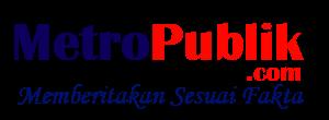 Metropublik.com