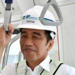 Sumatera, Sulawesi dan Kalimantan Akan Menjadi Ibu Kota Baru Indonesia
