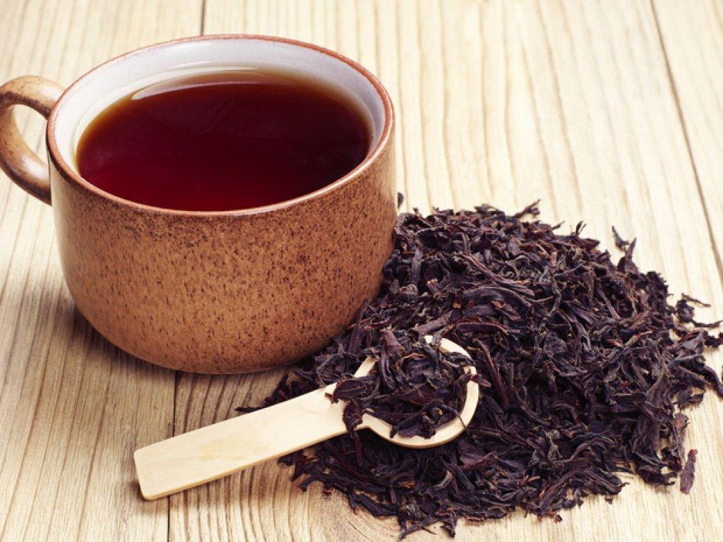 5 Jenis Teh Herbal Ampuh Membantu Proses Detoksifikasi dalam Tubuh