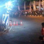 Gubernur Jawa Tengah Minta Warganya Jangan Sebarkan Foto Pelaku