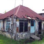 68 KK di Bagan Deli Ikuti Program Bedah Rumah