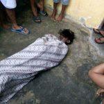 Asik Mandi, Bocah Tanggung Tewas Terbawa Hanyut Air Pasang
