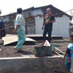 Terkait Pungli Bedah Rumah Di Bagan Deli, Polisi Panggil Saksi