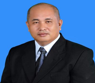 Aktivis Muki, Agust Zega: Tokoh Nias Kembali Terpilih Jadi Menteri, Terima Kasih Bapak Jokowi