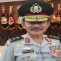 Jenderal (Irjen Polisi) Immanuel Larosa & Kualitas Kepemimpinan Yang Profesional, Moderen, Terpercaya
