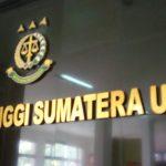 Kejatisu di Minta Tuntaskan Kasus Dugaan Korupsi Jalan Ibu Kota Nisbar DAK T. A. 2017