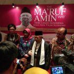 Sahala Panggabean Layak Jadi Bapak Perekonomian Indonesia