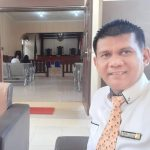 Agendra Pemeriksaan Saksi Dalam Gugatan Openten Gulo di PN Gunungsitoli