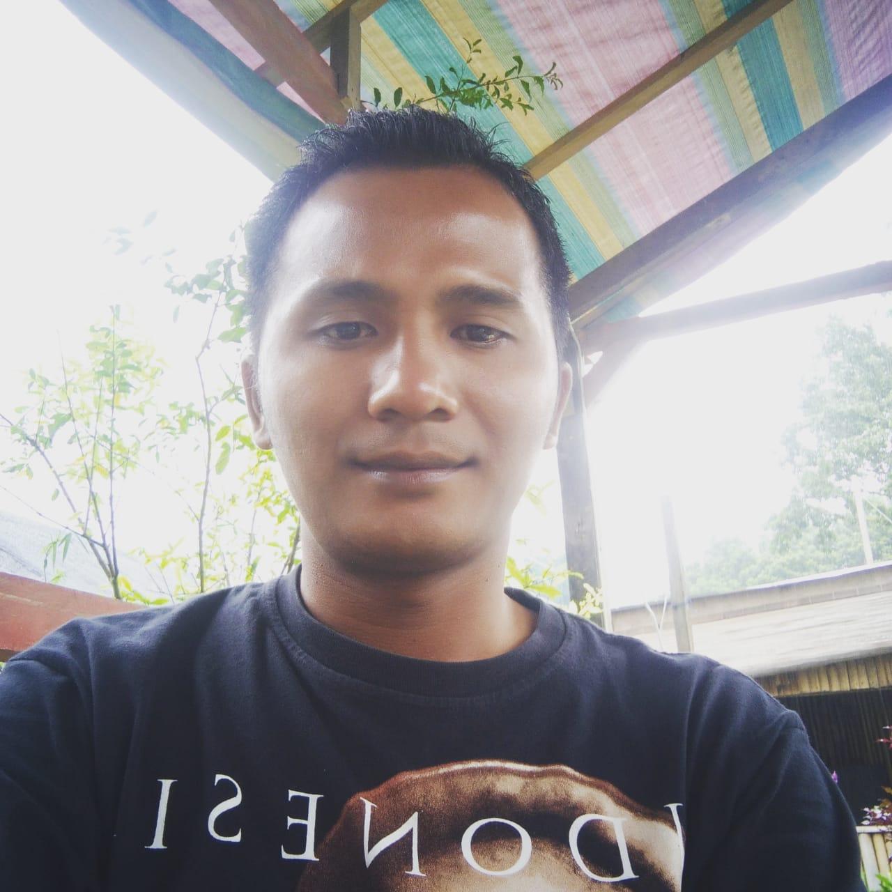 DPC GBNN Gunungsitoli Minta Pemimpin Tertinggi TNI – AD Segera Memberikan Secara Resmi Klarifikasi Atas Meninggalnya Serda IBG
