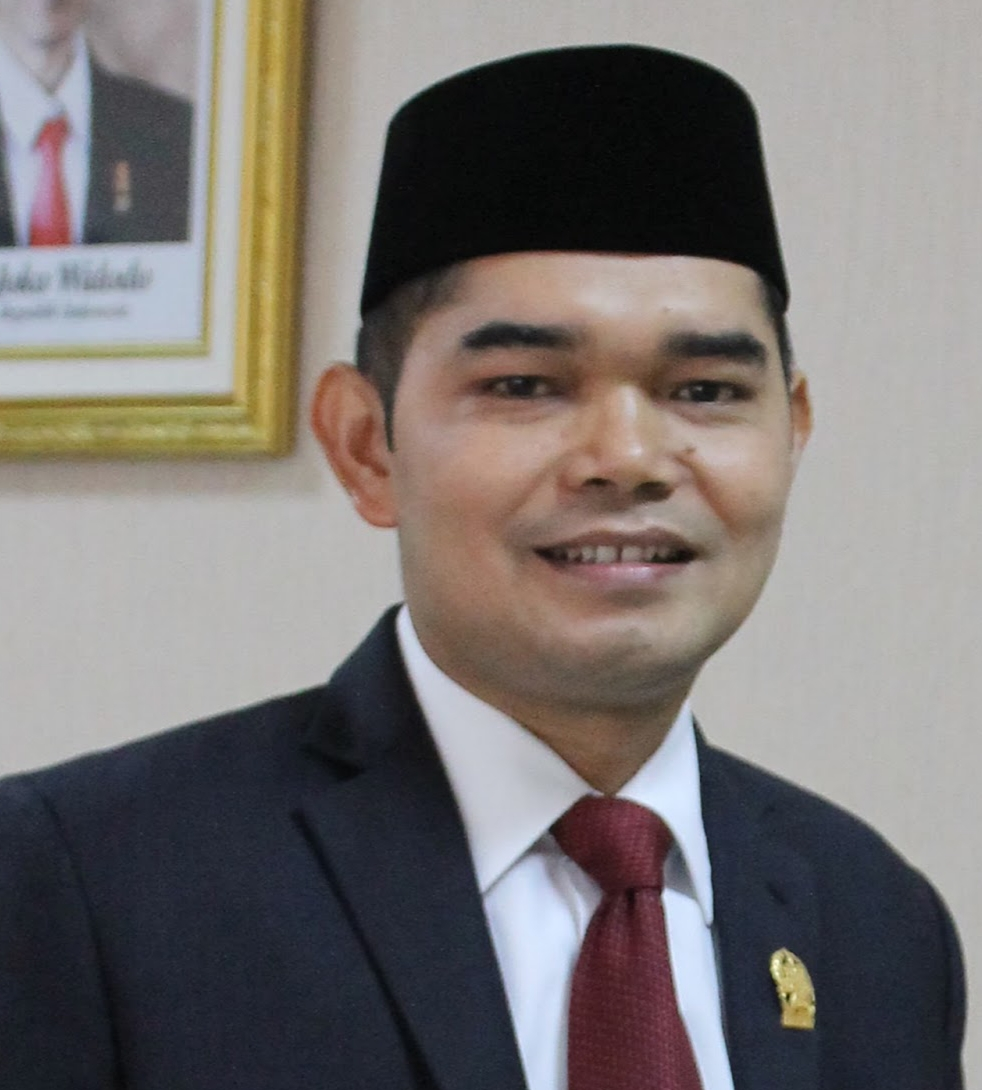 DPRD Medan Kutuk Keras Pelaku Bunuh Diri di Polrestabes Medan
