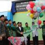 Organisasi Islam Muhammadiyah Dapat Terus Berperan Tegakkan Keadilan