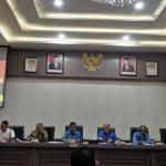 Pemko Medan Akan Gelar Kembali Christmas Season