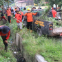 Akhyar Ingatkan Masyarakat Kota Medan Agar Selalu Jaga Kebersihan Lingkungan