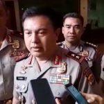 Polda Banten Kerahkan 3000 Personel PAM Natal dan Tahun Baru