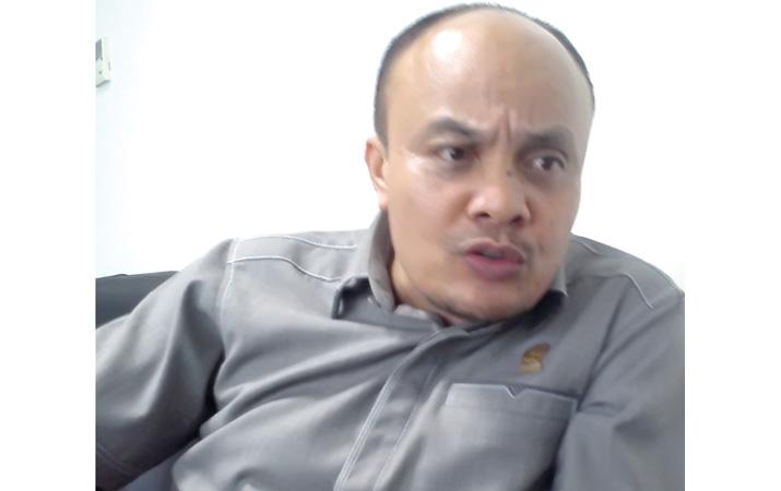 DPRD Medan Minta Polisi Segera Tangkap Pelaku Begal di Underpass