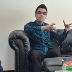 Fraksi Nasdem Minta Kisruh Pemecatan Direksi PD Pasar Tak Berkepanjangan