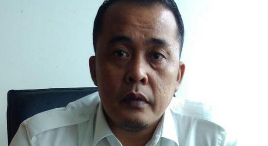 Komisi II DPRD Medan Tolak Rencana Pemko Alih Fungsi Hutan Mangrove