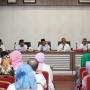 Pemko Medan Akan Gelar MTQ ke 53 di Kecamatan Medan Selayang