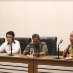 Pemko Medan Dukung Perekrutan Petugas PPK