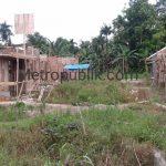 Telan Anggaran Rp.5,4 Miliar, Masyarakat Minta Penegak Hukum Usut Pembangunan Rumah Khusus Sumut