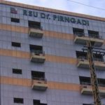 DPRD Medan Desak Dinkes