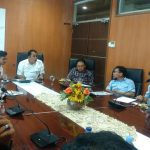 DPRD Medan Mediasi PT KIM