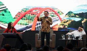 Dorong Investasi untuk Pertumbuhan Ekonomi
