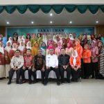 Guru Kunci Utama Sukses Program Medan Merdeka Belajar