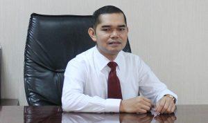 DPRD Siap Diajak Koordinasi Dengan Pemko