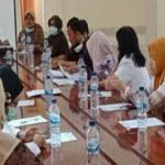 Kesiapan Rumkit Negeri dan Swasta Tangani Covid 19