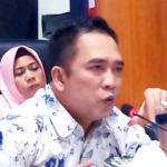 Menjamin Pokir Anggota DPRD Medan
