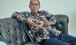 Seluruh ASN Sekretariat DPRD Medan Cek Kesehatan