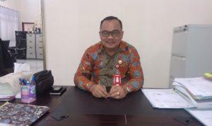 Untuk Pencegahan Covid-19 di Kabupaten Nias Utara