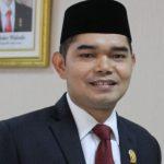 DPRD Medan Inginkan Refocusing