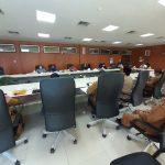 Pembahasan LKPj Wali Kota Medan 2019 Terkesan Dipaksakan