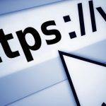 Apakah Perlu https Untuk Sebuah Website