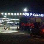Diduga Cafe SG Sediakan Wanita Penghibur dan Narkoba, Warga Minta Polisi Tindak Tegas