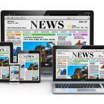 Buat Media Online Discount