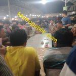 Pasar Induk Lau Cih