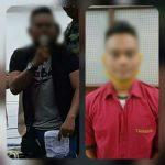 Polda Sumut Ringkus Satu Tersangka Dalang Aksi Demo Ricuh di Batubara