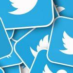 Twitter Mengalami Down, Pengguna tak Bisa Login