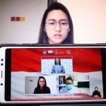 Belajar dari Pengalaman Langsung Kesembuhan Penyintas COVID-19