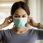 5 Saran WHO Menggunakan Masker, Poin Terakhir Warning!