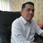 Kriminalitas Tinggi, Ini Harapan DPRD Medan