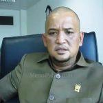 DPRD Medan Minta Dinkes Proaktif Jemput Vaksin Covid-19