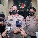 Polri Hormati Hasil Investigasi Komnas HAM Soal Laskar FPI