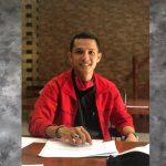 Praktisi Hukum : Saya Minta Kapoldasu Berantas Judi di Kota Binjai