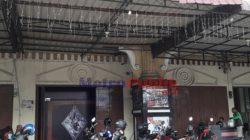 Terindikasi Penyebaran Covid-19, Polisi Diminta Tutup Judi di Kompleks Kota Baru