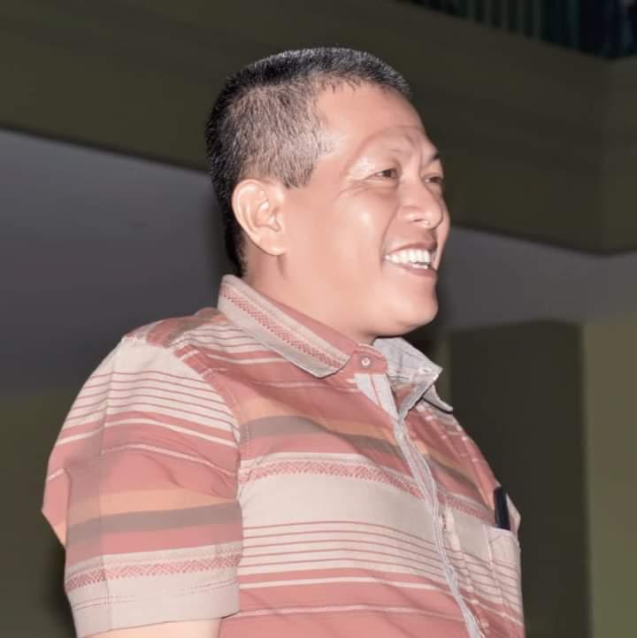 Gaji Perangkat Desa Disunat, Kabid PPMD PMD Kabupaten Nias Angkat Bicara