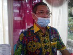 Wong Apresiasi Langkah Bobby Selamatkan Aset Pemko Medan